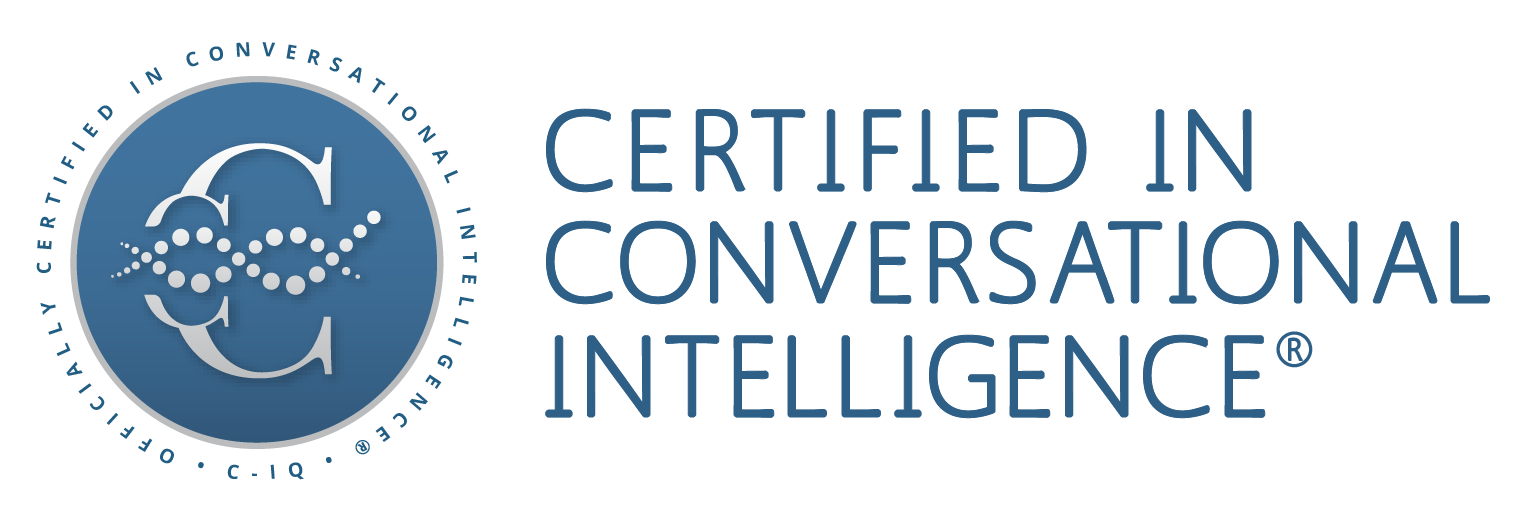 Lisa Christiansen Coaching_Certified-in-Conversational-Intelligence-Logo-Large